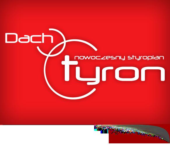 dach-tyron-sub